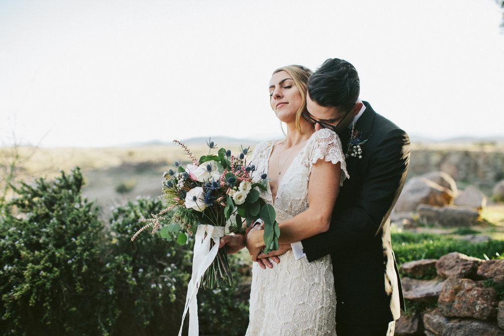 KJ_wedding_325.jpg