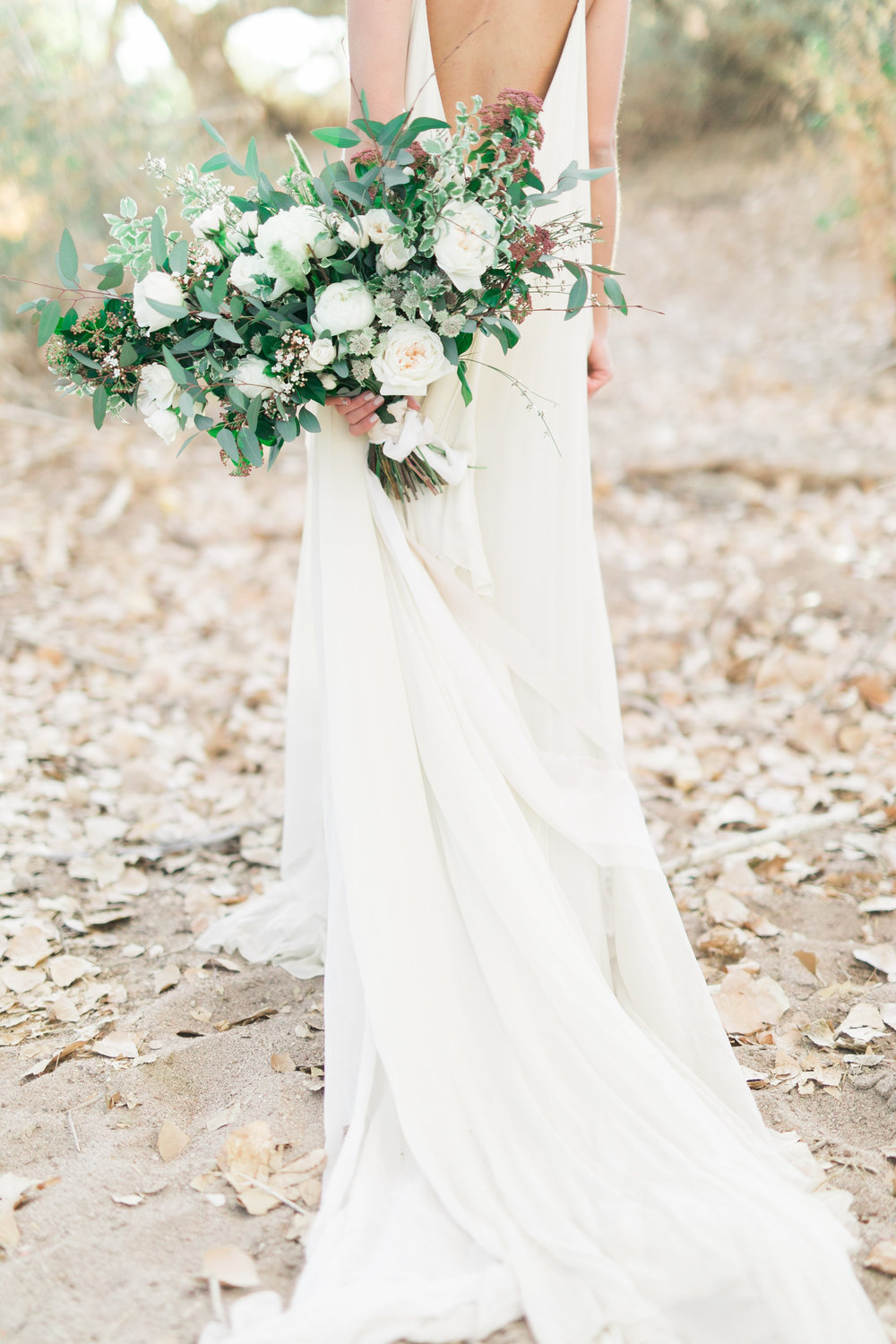 Neutral Woodland Bridal Inspiration-Highlights-0099.jpg