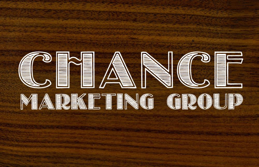 chance=marketing-group=logo