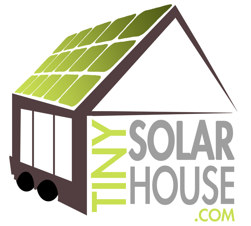 tiny-solar-house-logo.jpg