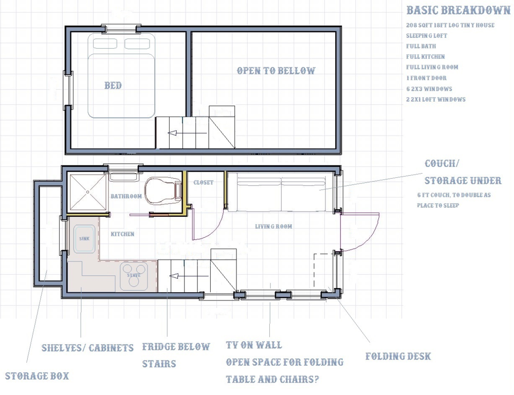 tiny-house-interior-layout.png