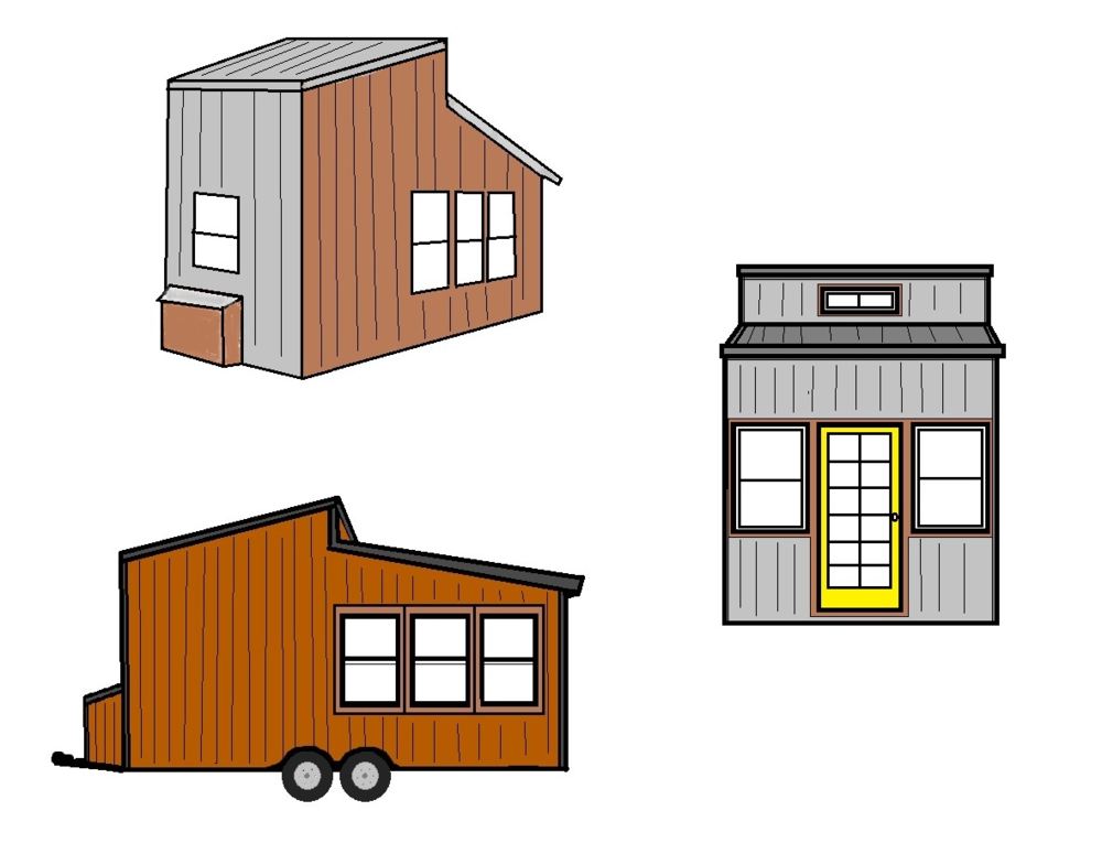 tiny-house-exterior-sketch.png