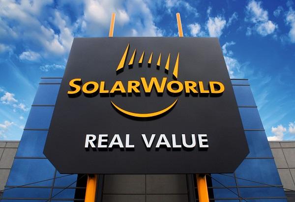 solarworld-logo
