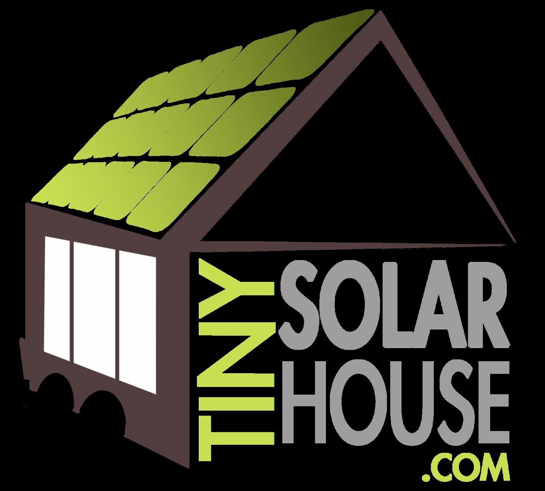 off grid tiny house solar kits tiny solar house