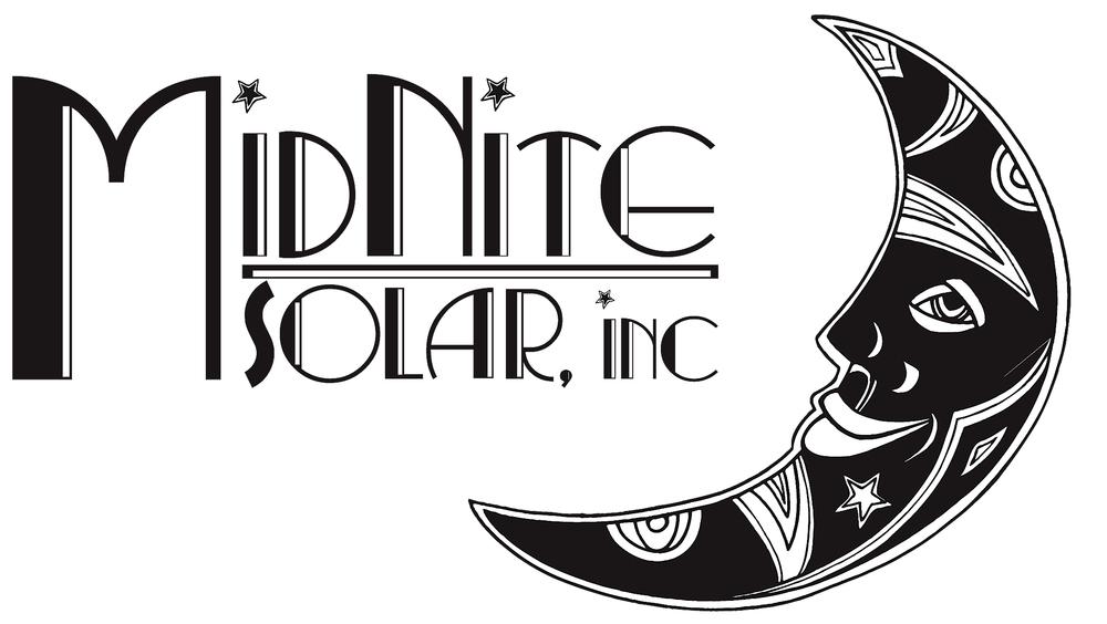 midNite-solar-sponsor-logo