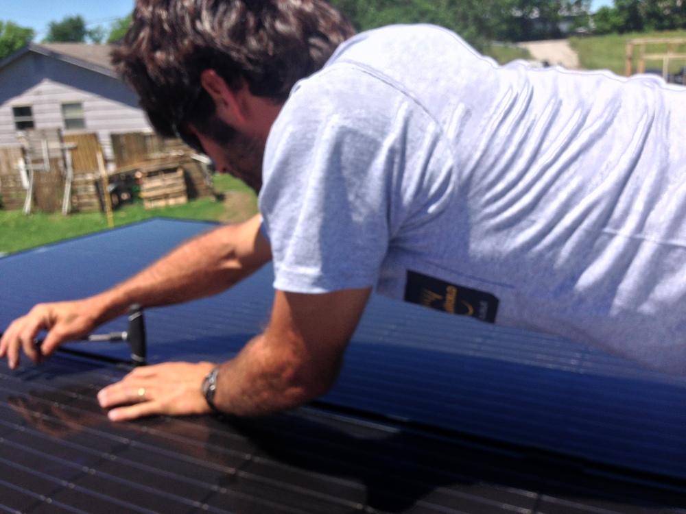 tiny-house-solar-panel-installation-earth-day5