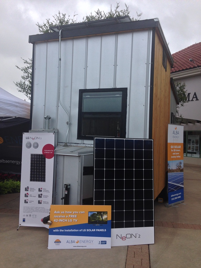 tiny-solar-house-open-house-san-marcos