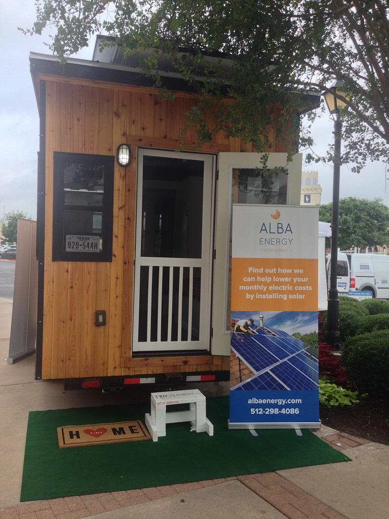 tiny-solar-house-open-house-san-marcos3
