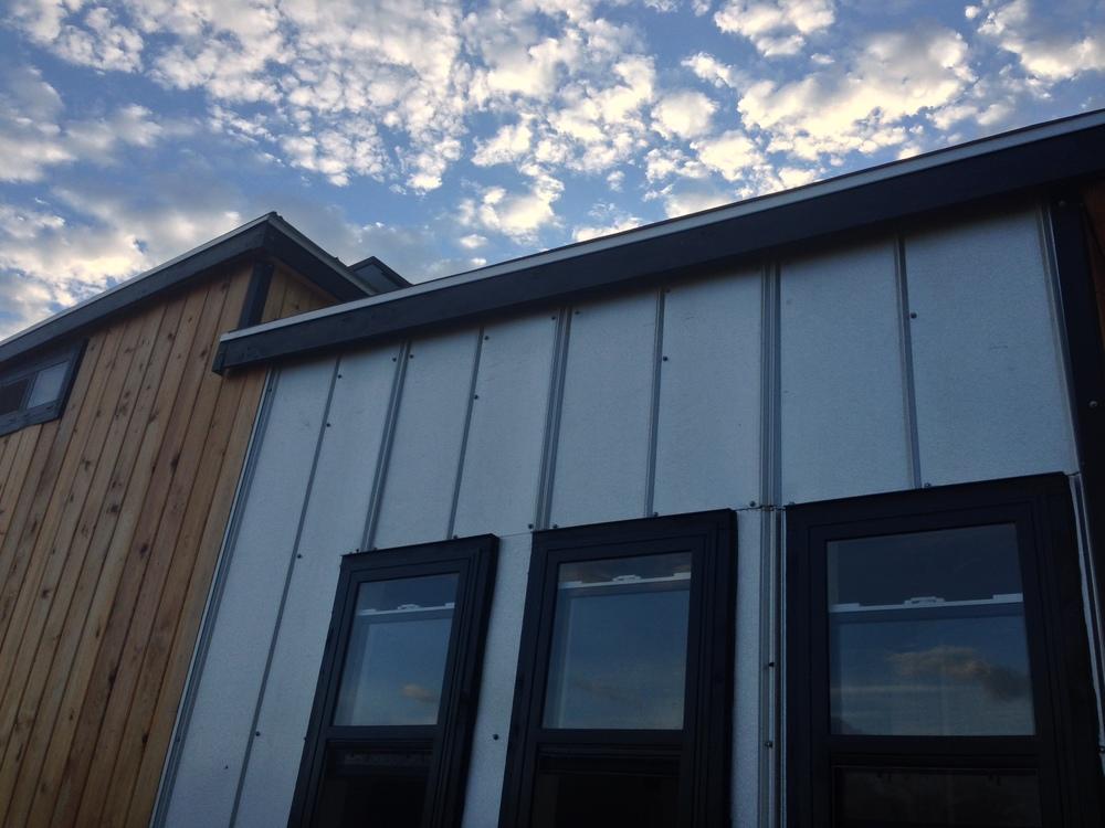 tiny-solar-house-exterior