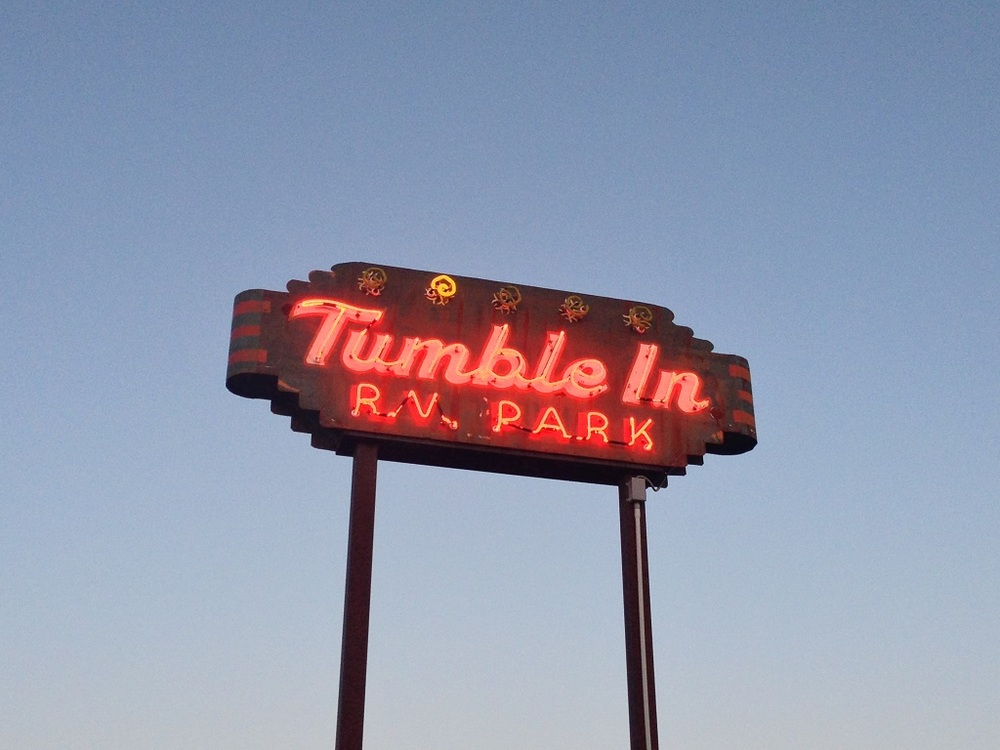 tumblie-in-rv-park-marfa2