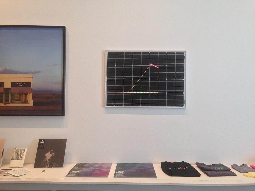 solar-art-ballrom-marfa