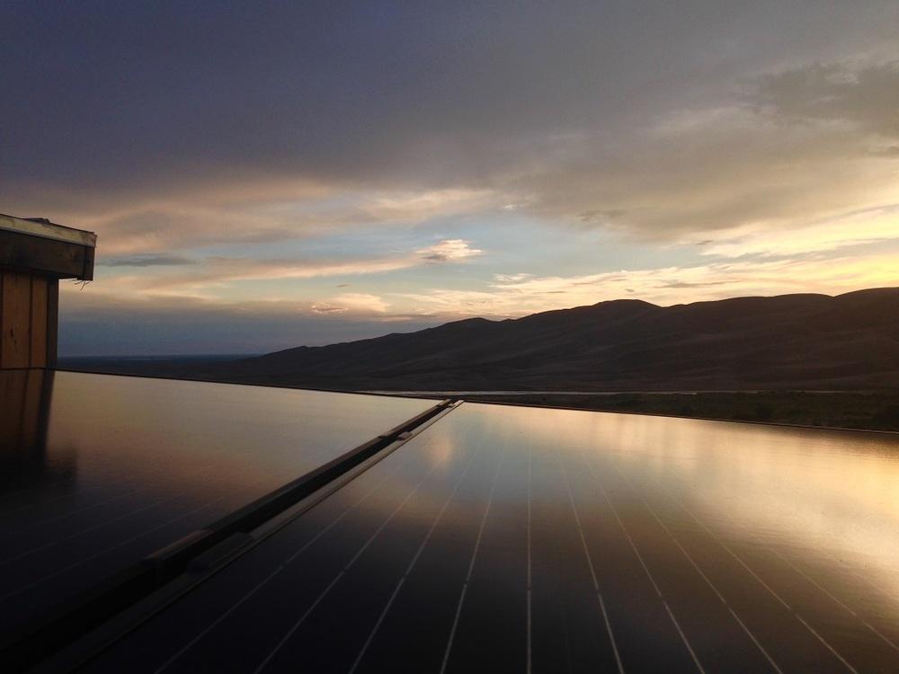 solar-roof2