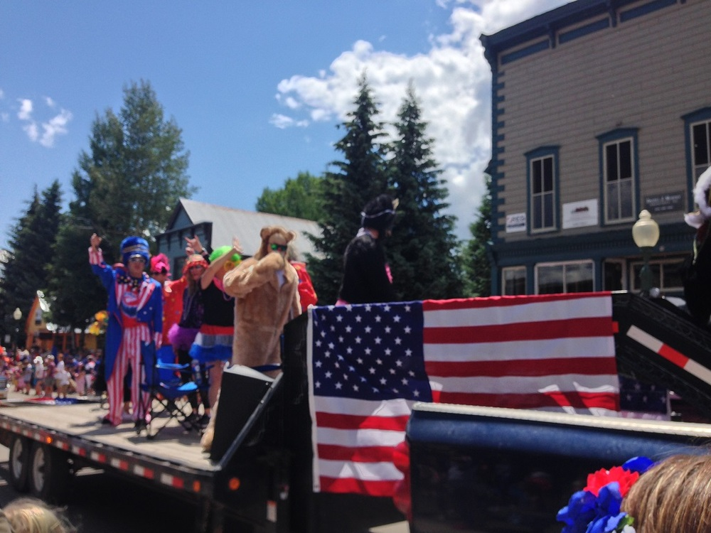 crested-butte-parade12