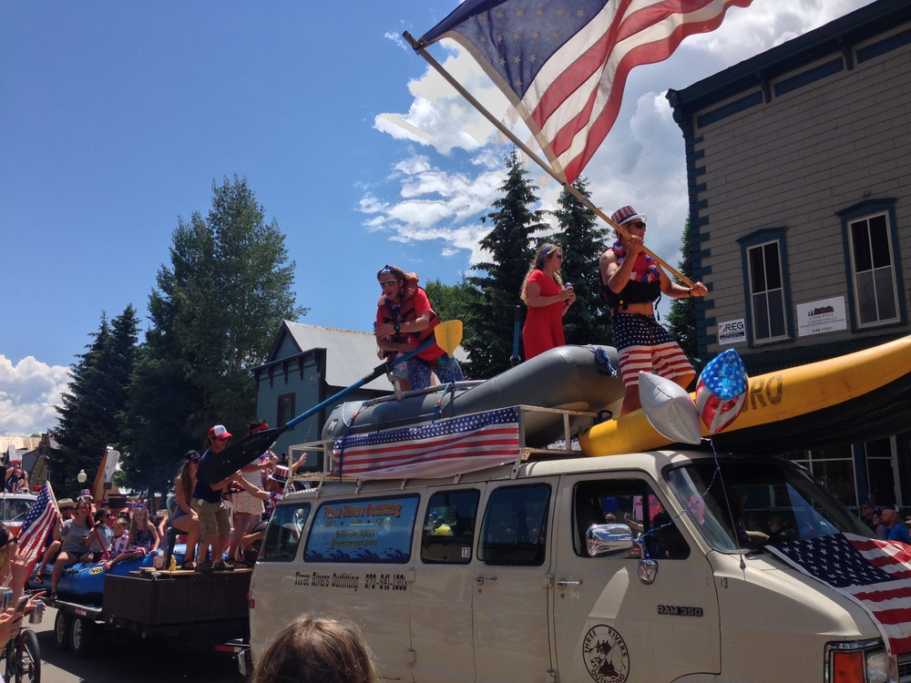 crested-butte-parade9