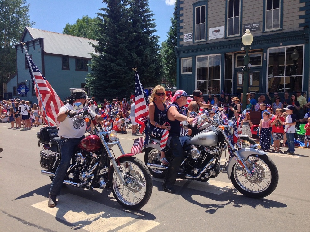 crested-butte-parade4