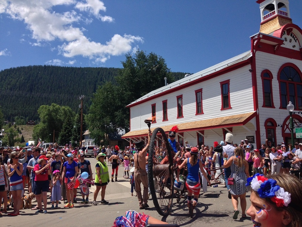 crested-butte-parade2