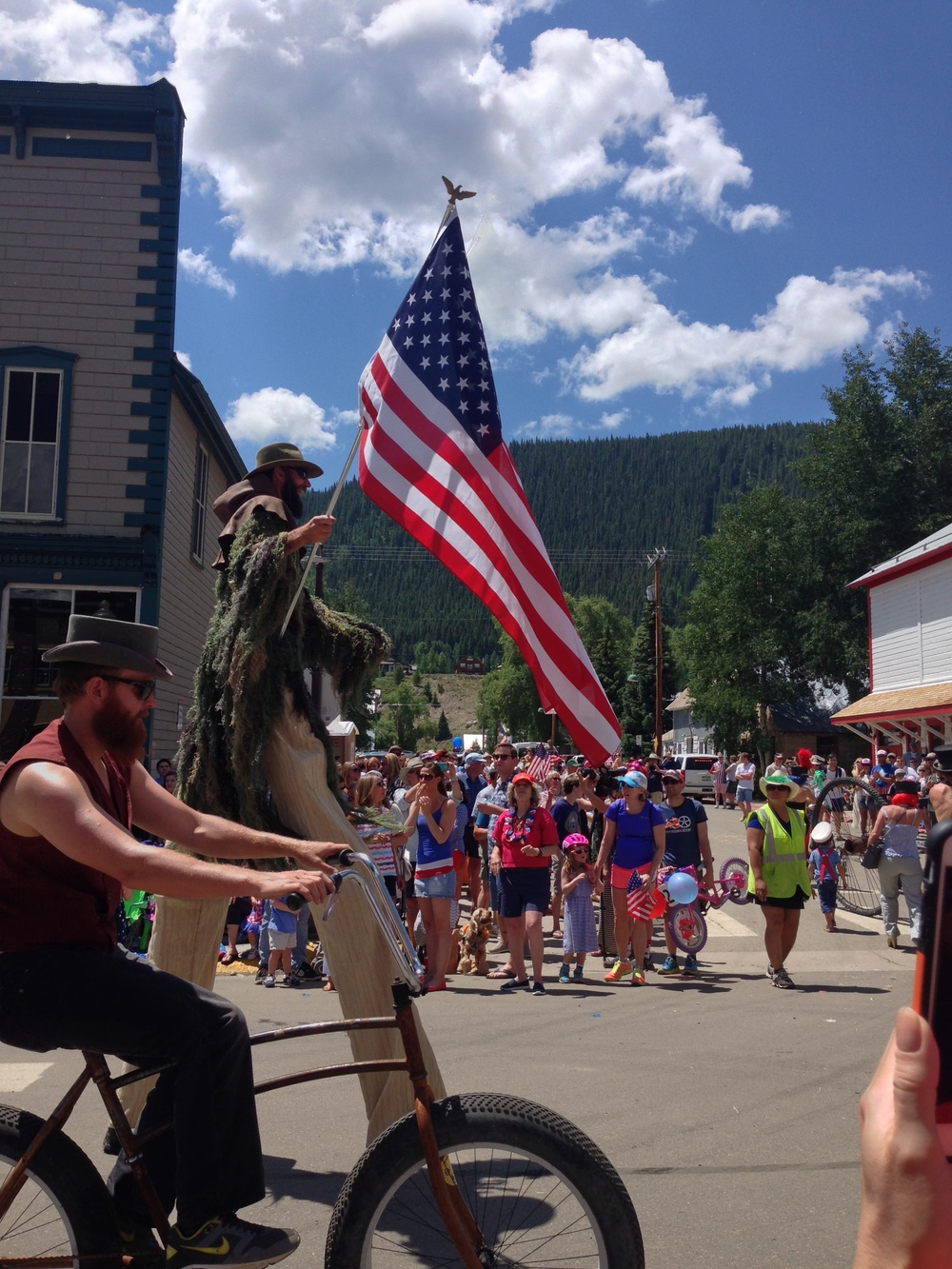 crested-butte-parade