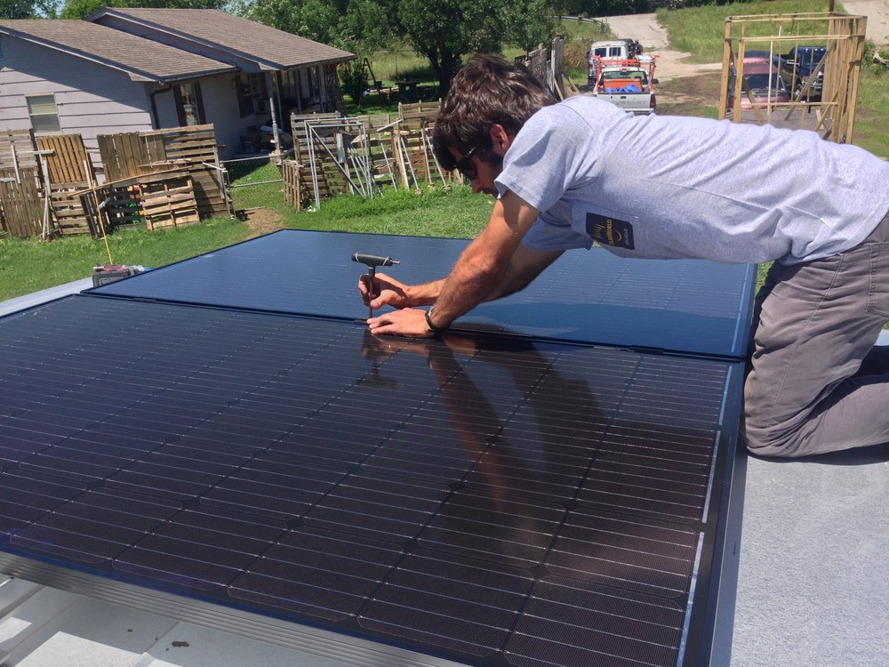 tiny-house-solar-panel-installation-earth-day4.JPG