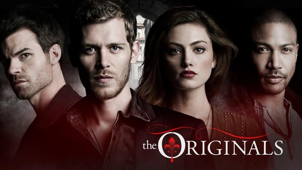 the originals.jpg