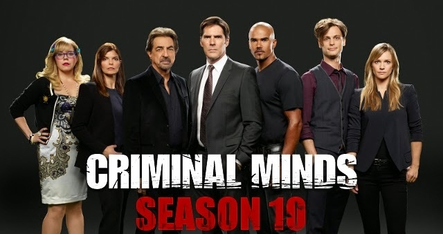 Criminal-Minds-season-10.jpg