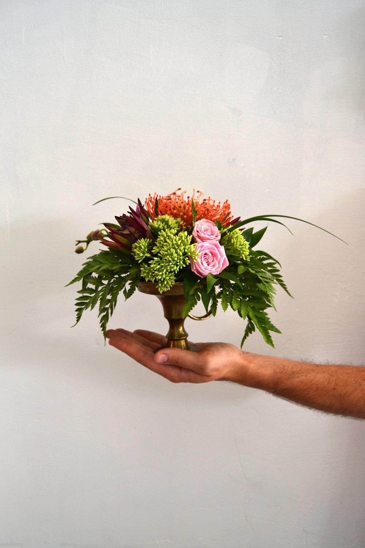 taller de centros florales.jpg