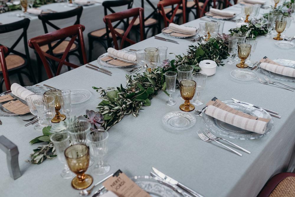 boda industrial barcelona.jpg