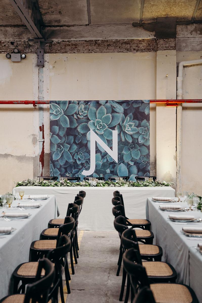 boda industrial barcelona 9.jpg