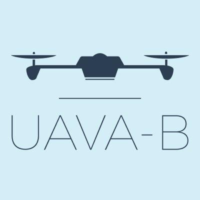 UAVs at Berkeley