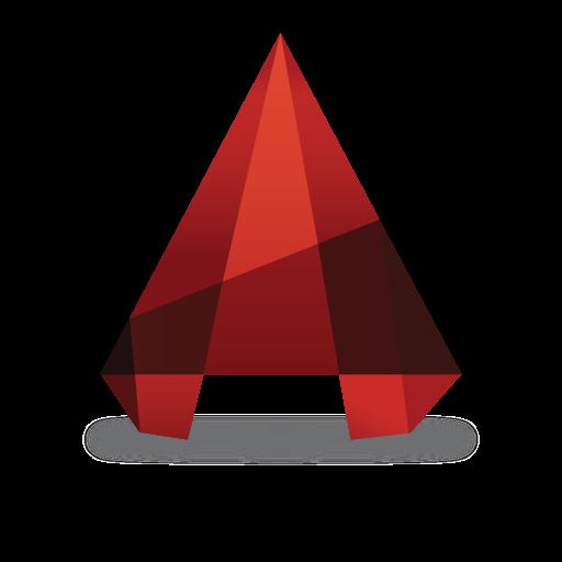 AutoCAD - Intermediate
