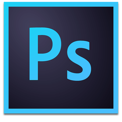 Photoshop - Advanced