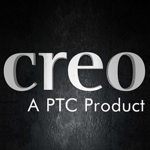 Creo Parametric - Intermediate