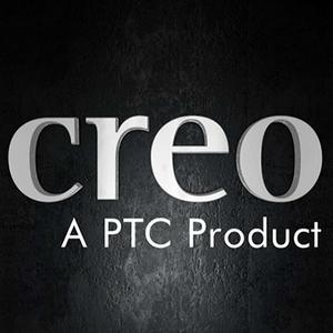 Creo Parametric - Intermediate
