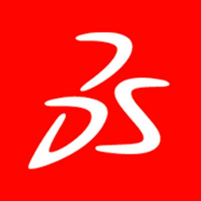 SolidWorks - Advanced