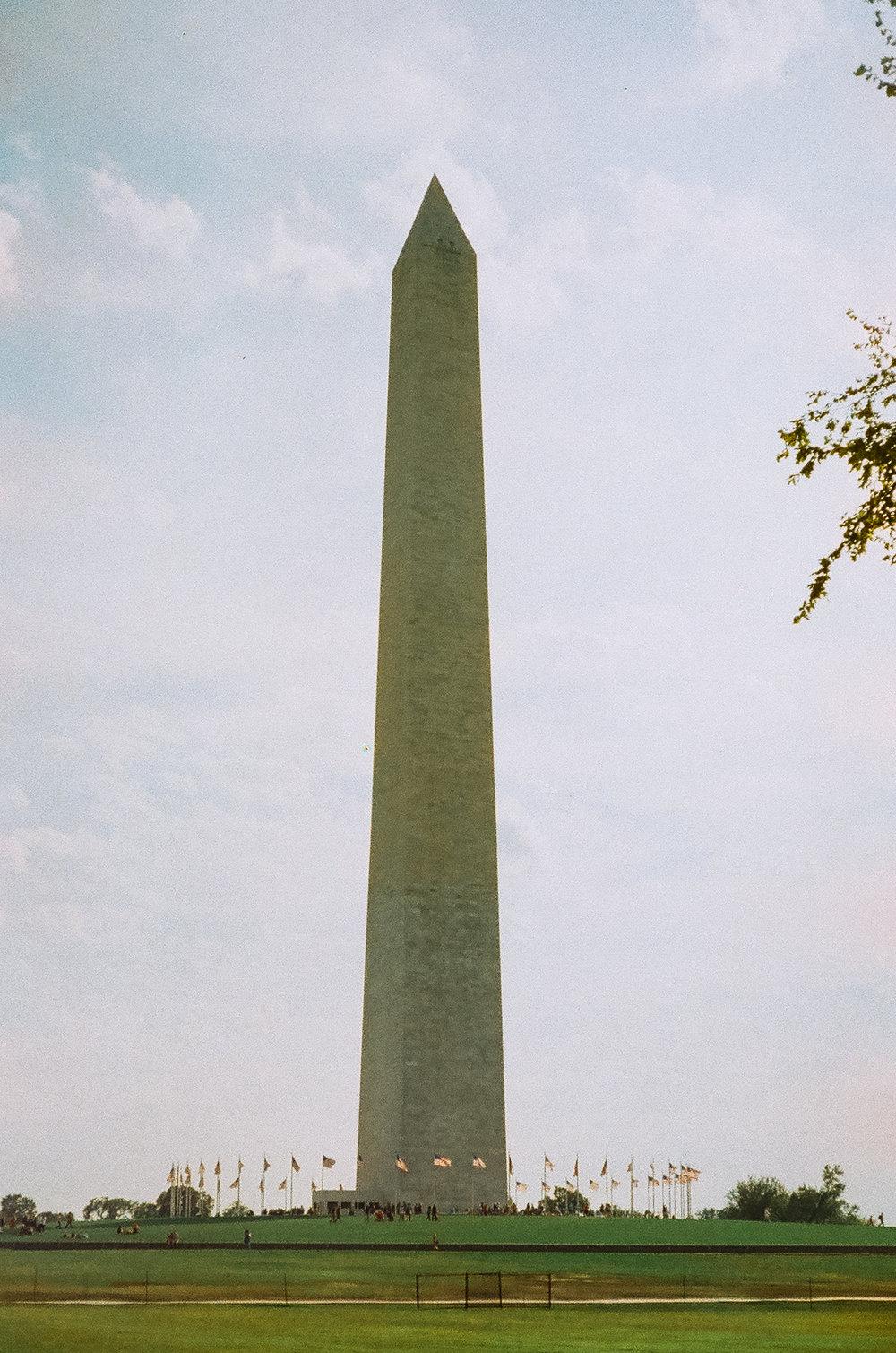 D.C.2016-6.jpg