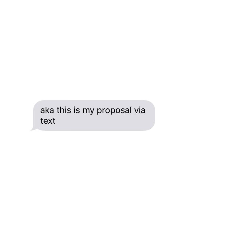 proposalviatext.jpg