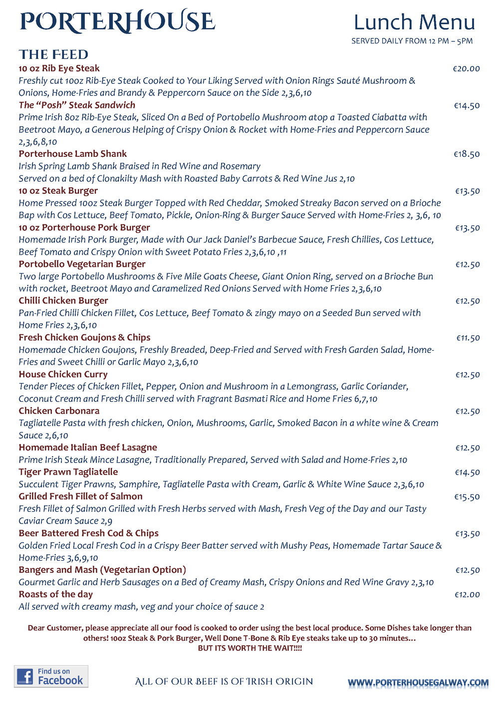 Porterhouse Galway - Lunch Menu - Final 19.07.2018_Page_2.jpg