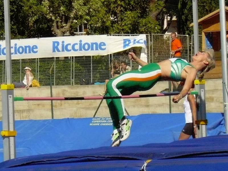 master_high_jump.jpg