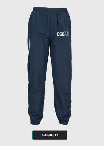 DSD Tracksuit Bottoms.jpg