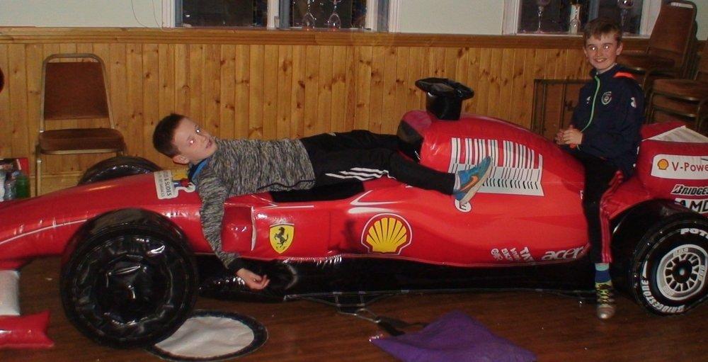 xmas party F1.jpg