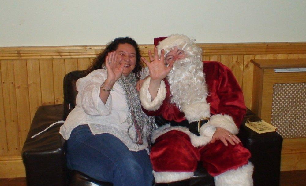 xmas party Santa.jpg