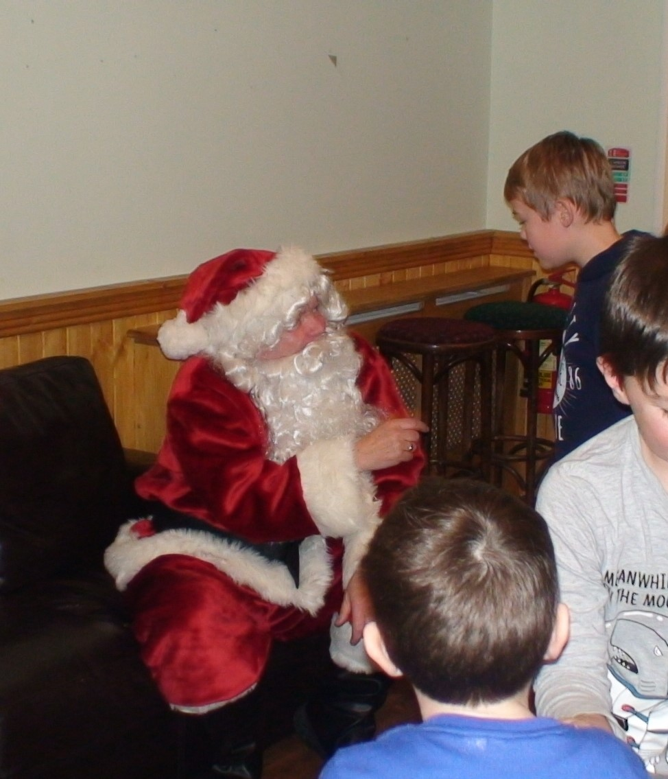xmas party Santa2.jpg