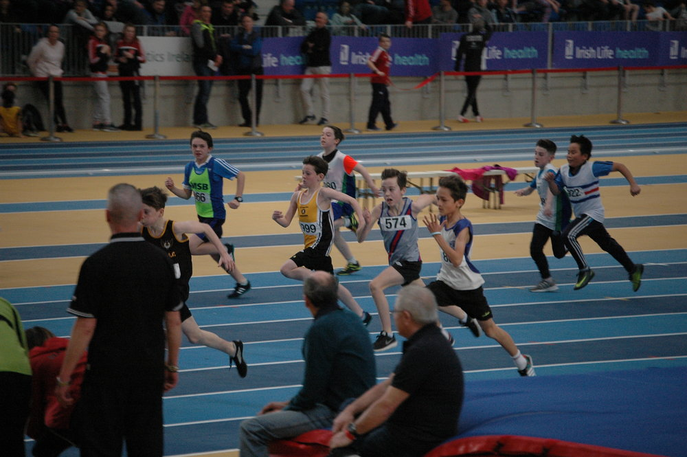Boys U13 60m - Abbotstown Feb2017.JPG