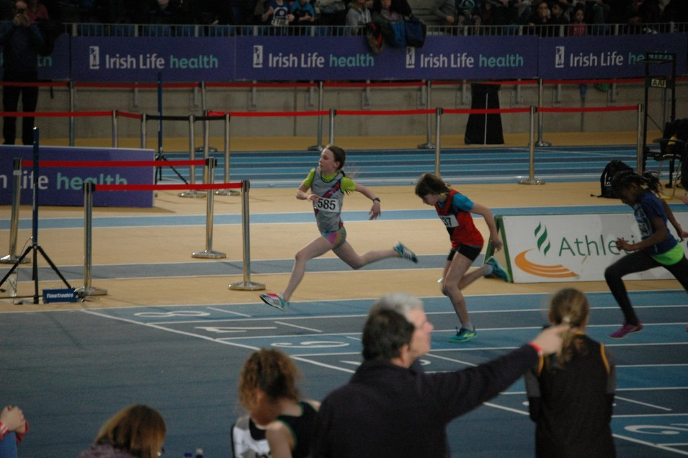 Girls 60m - Abbotstown Feb2017.JPG