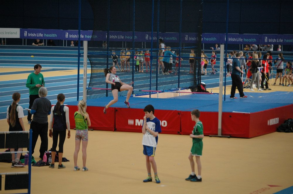 Girls U14 HJ - Claudia Abbotstown Feb2017.JPG