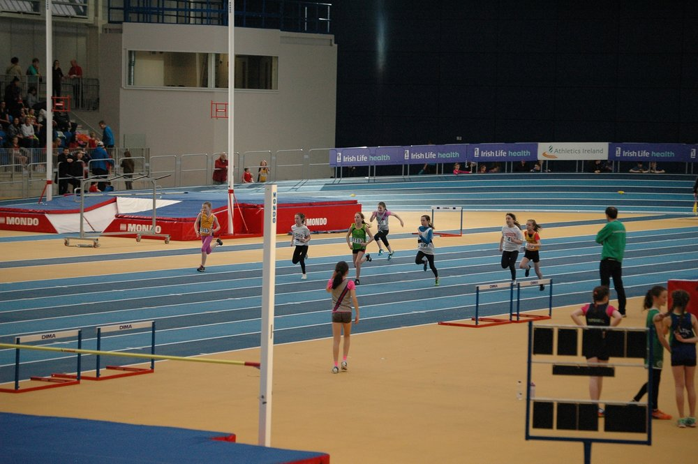 U11 Girls 60m - Abbotstown Feb2017.JPG