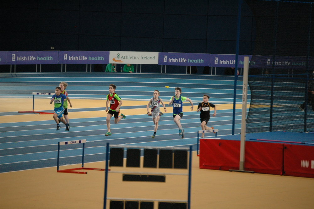 U12 Boys 60m - Abbotstown Feb2017.JPG