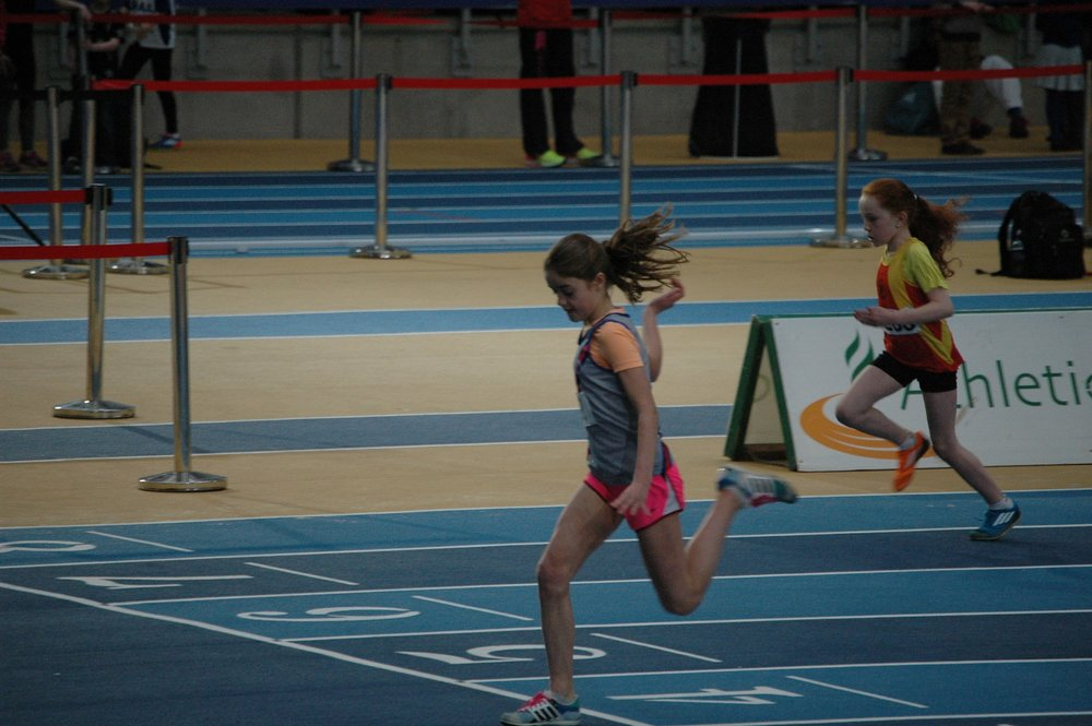U12 Girls 60m - Abbotstown Feb2017.JPG