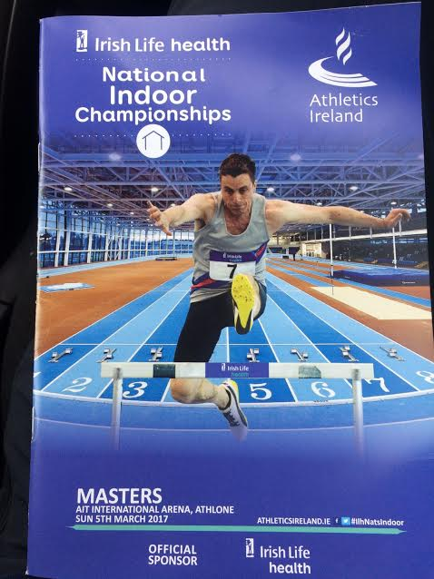 national indoors 4.jpg