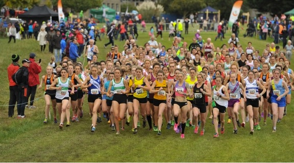 Cross+Country_open_start_576_319.jpg