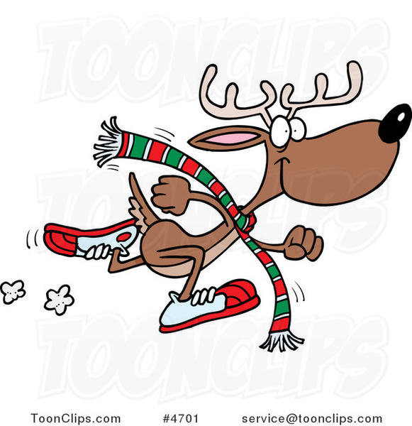 cartoon-running-reindeer-by-toonaday-4701.jpg